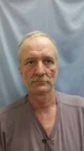 John Wansitler a registered Sex Offender of Ohio