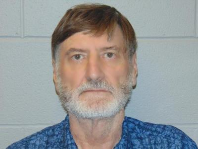 Michael Leroy Honious a registered Sex Offender of Ohio