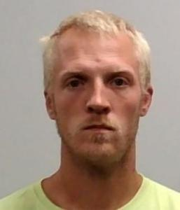 Michael Allen Martin a registered Sex Offender of Ohio