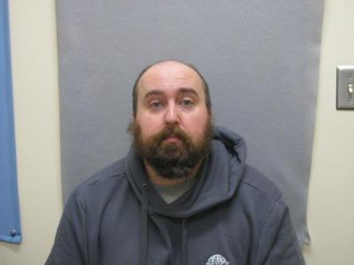 Andrew James Wright a registered Sex Offender of Ohio