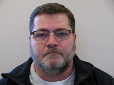 Robert Shane Kline a registered Sex Offender of Ohio