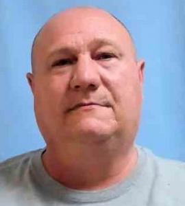 Richard Dale Deusenberry Jr a registered Sex Offender of Ohio
