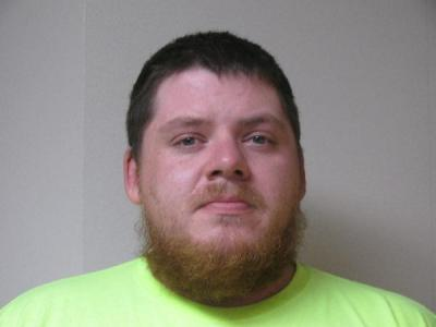 Bryan M Guthrie a registered Sex Offender of Ohio