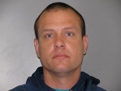 Joshua Michael Abretski a registered Sex Offender of Ohio