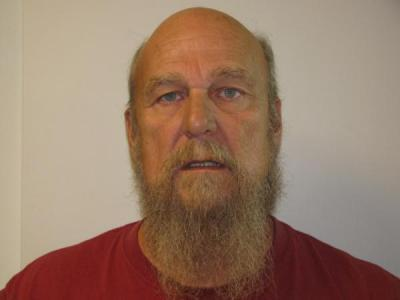 Robert Allen Weisenauer a registered Sex Offender of Ohio
