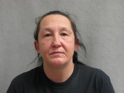 Holly Jo Logan a registered Sex Offender of Ohio
