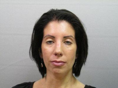 Jenna L Soltes-blair a registered Sex Offender of Ohio