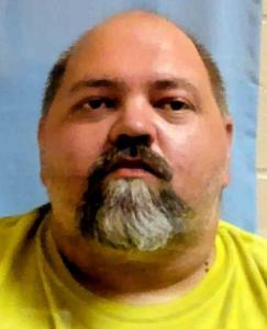 Jonathan Christopher Archer a registered Sex Offender of Ohio