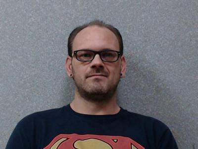 Deric Eugene Daniels a registered Sex Offender of Ohio