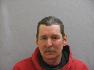 Steven Edward Murta a registered Sex Offender of Ohio