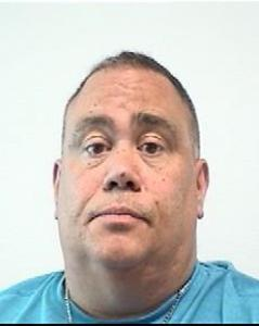 David A Dieckman a registered Sex Offender of Ohio