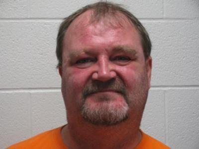 Vallie Eugene Pittenger a registered Sex Offender of Ohio