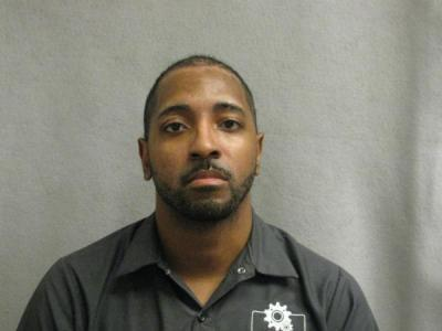 Talt D Malone a registered Sex Offender of West Virginia