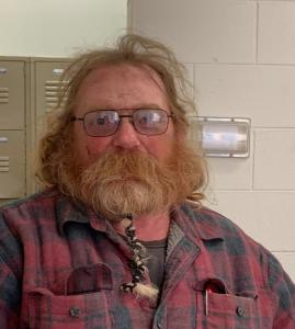Jerry H Cornwell a registered Sex Offender of Ohio