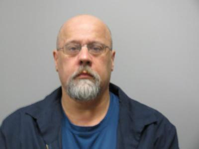 Calisto Atriano a registered Sex Offender of Ohio