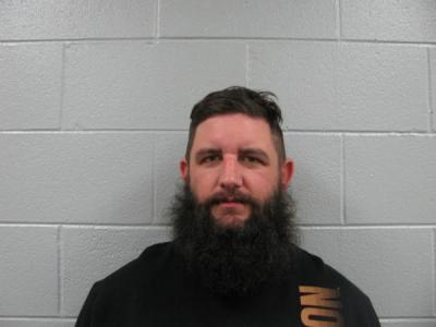 Timothy A Griffieth a registered Sex Offender of Ohio