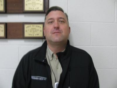 Matthew R Van Pelt a registered Sex Offender of Ohio