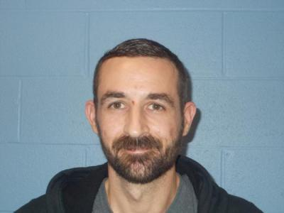 Gregory Allen Stelma II a registered Sex Offender of Ohio