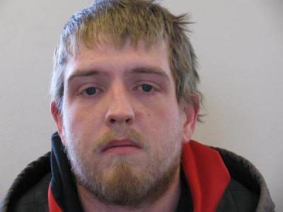 Travis Kt Ferryman a registered Sex Offender of Ohio