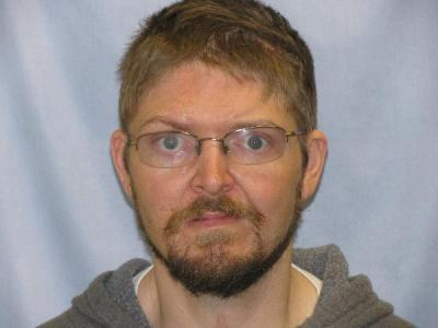 Jai E Hines a registered Sex Offender of Ohio