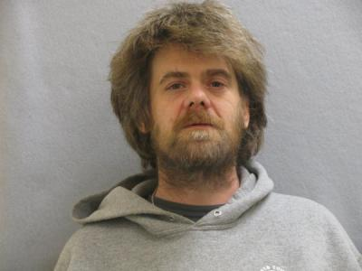 Jonathon Wayne Biars a registered Sex Offender of Ohio