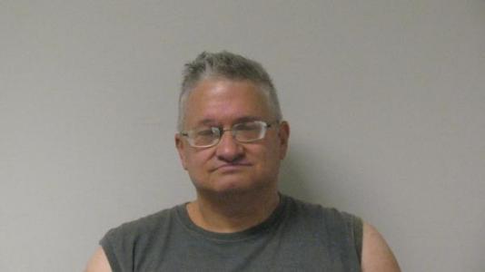 Leo Lester Jones a registered Sex Offender of Ohio
