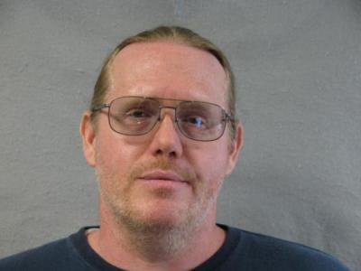 Roy Charles Gordon a registered Sex Offender of Ohio