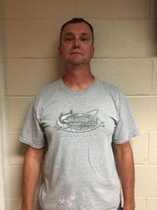 John Louis Snyder a registered Sex Offender of Ohio