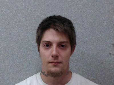 Brandon Michael Breisch a registered Sex Offender of Ohio