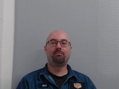 William Allen Boyer a registered Sex Offender of Ohio