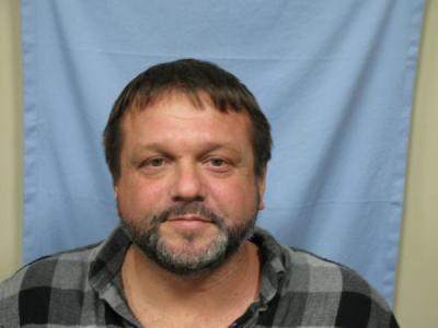 Kenneth Allen Wagner a registered Sex Offender of Ohio