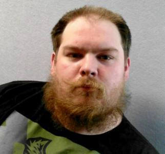 Jacob Christopher Retterer a registered Sex Offender of Ohio
