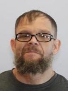 Daniel Lee Smelser a registered Sex Offender of Ohio