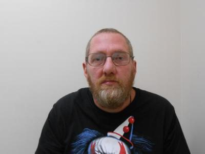 Michael James Grimm a registered Sex Offender of Ohio
