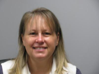 Pam Fisher a registered Sex Offender of Ohio