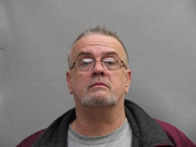 Timothy L Milhouse a registered Sex Offender of Ohio