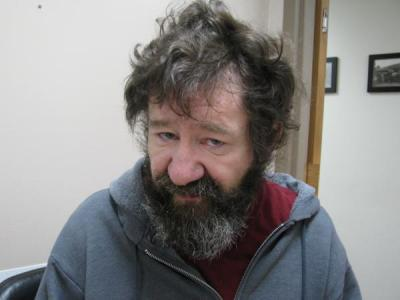 Norman Lee Blount a registered Sex Offender of Ohio