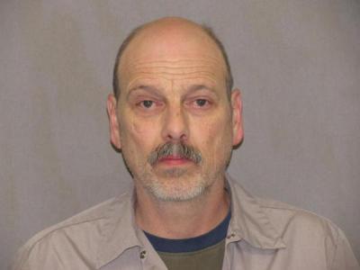 James Michael Roberts a registered Sex or Violent Offender of Indiana
