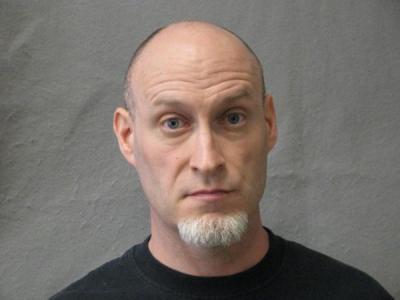 Dwayne Lee Dunlavy a registered Sex Offender of Ohio