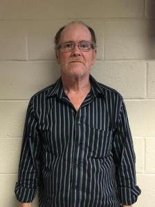 Terry Lynn Watson a registered Sex Offender of Ohio