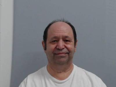 Alfred Joseph Allen a registered Sex Offender of Ohio