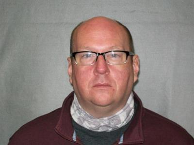 Brent William Romes a registered Sex Offender of Ohio