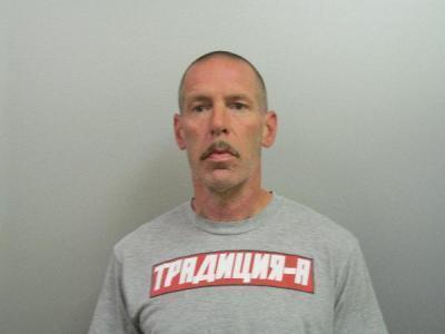 Matthew Howard Saffell a registered Sex Offender of Ohio