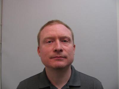 Robert Austin Rush a registered Sex Offender of Ohio