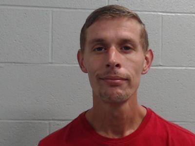 Jeffrey Bennett a registered Sex Offender of Ohio