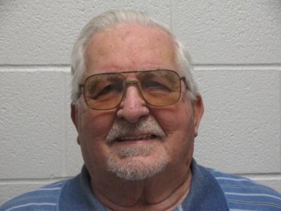 Robert E Shultz a registered Sex Offender of Ohio