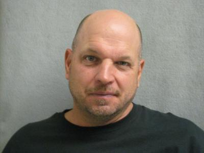 Louis Mark Sadler a registered Sex Offender of Ohio