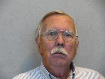 Charles H Mcclintock a registered Sex Offender of Ohio