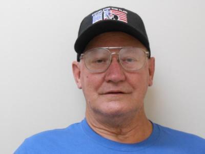 Robert Ingledue a registered Sex Offender of Ohio