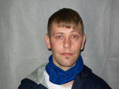 Aaron Rose Sower a registered Sex Offender of Ohio
